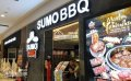 Sumo BBQ cần thuê mặt bằng kinh doanh gấp tại trung tâm TP.HCM