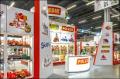 Cần thuê mặt bằng rộng - mở store đồ chơi Châu Âu
