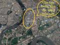 Cần thuê phòng trọ ở các đường hẻm trên trục đường Trần Não, p.Bình An, quận 2, cho 2 bạn nữ thuê