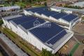 Cần thuê mái nhà xưởng để đầu tư điện mặt trời khu vực Đà Nẵng hoặc lân cận