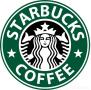 Chuỗi Coffee thương hiệu Mỹ since 1971 Starbucks