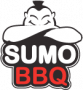 Chuỗi Sumo BBQ cần thuê mặt bằng kinh doanh gấp tại các quận