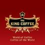 King coffee cần thuê mặt bằng là nhà nguyên căn các quận