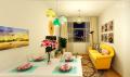 Cần mua căn hộ Quận 7, tài chính 3 tỷ, hướng Đông Bắc. SĐT 0903598359