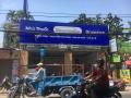 Pharmacity cần thuê nhà ở các quận trung tâm TP. HCM để làm cửa hàng