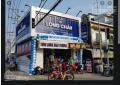 Nhà thuốc Long Châu cần thuê MB tất cả các quận Thành phố Hồ Chí Minh