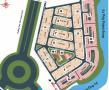 Cần tìm mua đất ở KDC Sông Giồng, An Phú, Q2, liên hệ 0966661394