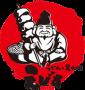 Tôi là đại diện cho nhà hàng xiên que Xiên Xiên đang cần thuê các mặt bằng rộng mặt tiền