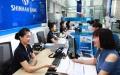 Ngân hàng Shinhan cần thuê nhà để làm phòng giao dịch và chi chánh