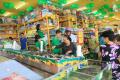 Hệ thống siêu thị Bách Hóa Xanh đang cần thuê nhà mặt tiền hoặc mặt bằng để mở cửa hàng