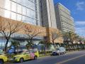 Cần mua biệt thự biển 500m2 - 1000m2 - 2000m2 tại Đà Nẵng