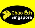 Cần thuê nhà để mở quán ăn cháo ếch Singapore ở TP Hồ Chí Minh