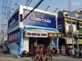 Nhà thuốc Long Châu thuê mặt bằng