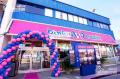 Baskin Robbins chuỗi cửa hàng kem Mỹ cần thuê nhà nguyên căn tại TPHCM