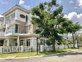 Cần mua căn nhà phố Merita Khang Điền q9 - LH: 0902802949