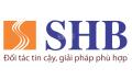 Ngân hàng SHB cần thuê nhà nguyên căn mở chi nhánh tại TP.HCM