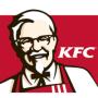Cần thuê nhà MT để mở chuỗi cửa hàng gà rán KFC