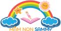 Trường Mầm non Sammy cần thuê nhà mặt tiền các quận HCM để mở trường học