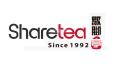 Trà sữa thương hiệu từ Đài Loan Share Tea cần mở rộng thị trường