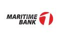 Ngân hàng Maritimebank cần thuê mặt bằng tại trung tâm Tp.HCM