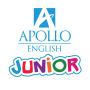 Hệ thống trung tâm Anh Ngữ Apollo cần thuê tòa nhà làm trường học tại TP.HCM