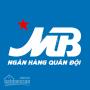 Ngân hàng Quân Đội MBBank cần thuê nhiều mặt bằng mở phòng giao dịch tại Tp.HCM