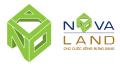 Tập đoàn Novaland cần thuê mặt bằng 2000m2 làm văn phòng và căn hộ mẫu