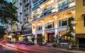Cần mua khách sạn 150 tỷ quay lại phố cổ Hoàn Kiếm