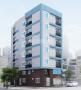 Cần thuê nhà nguyên căn làm căn hộ dịch vụ, chung cư mini