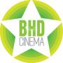 Cần thuê mặt bằng lớn tại TP.HCM mở rạp chiếu phim BHD Cinema