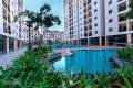 Cần thuê căn hộ 2pn CityLand Gò Vấp. Lh 0902 232 674