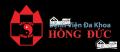 0934 047 275 Bệnh viện Hồng Đức TPHCM cần thuê nhà để mở chi nhánh bệnh viện
