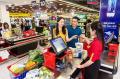 Siêu thị Vinmart thuê gấp 450 mặt bằng mặt tiền rộng 8.5m tại Hà Nội. 0362.996.111