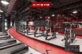 Hệ thống City Gym cần thuê toà nhà. Diện tích 1000m2 trở lên ở các quận HCM