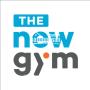 0934 047 275 The New Gym cần thuê 2000m2 mở phòng tập tại TP. HCM hoặc nhỏ hơn
