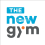 The New Gym cần thuê 800m2 sàn nhà mặt phố tại các quận TP.HCM