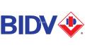 Ngân hàng BIDV cần thuê nhà nguyên căn tại trung tâm TP.HCM