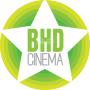 Cần thuê mặt bằng lớn mở rạp chiếu phim BHD Star Cinema tại TP.HCM