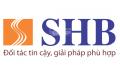 Ngân hàng Sài Gòn - Hà Nội cần thuê nhà mặt phố mở chi nhánh tại TP.HCM