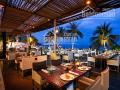 Chuỗi nhà hàng cần thuê nhà để kinh doanh KV Hoàng Cầu. DT từ 200m2x2 tầng, tài chính thuê 200tr