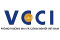 0941425959 ông Tối tập đoàn VCCI cần thuê nhiều nhà nguyên căn, tòa nhà các quận TP. HCM