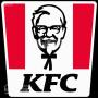 Cần thuê nhà 2MT để mở chuỗi cửa hàng gà rán KFC Hồ Chí Minh