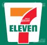 0934 047 275 siêu thị tiện lợi 24h 7-Eleven cần thuê nhiều nhà để mở cửa hàng ở TPHCM