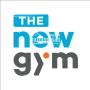 The New Gym cần thuê 1000m2 mở phòng tập tại TP. HCM