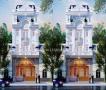 Cần mua nhà Q.1, Q2, Q3, Q10, Phú Nhuận, Bình Thạnh, giá từ 7 tỷ đến 200 tỷ, chỉ mua nhà chính chủ