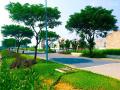 Cần tìm 90m2 - 180m2 khu đô thị FPT City Đà Nẵng giá tốt