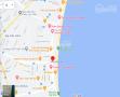 Cần mua khách sạn Ngũ Hành Sơn, Sơn Trà