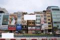 Bất Động Sản 386 - Đại diện tìm mua cho các cá nhân công ty 100 tòa văn phòng khách sạn Hà Nội