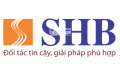 0942294747 ngân hàng Sài Gòn - Hà Nội cần thuê nhà mặt phố mở chi nhánh tại TP.HCM