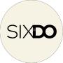 Chuỗi thời trang SIXDO cần thuê nhà mặt tiền ngang 8m tại TP. HCM